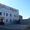 ТС  Ковры Мира ,  ковры,  дорожки,  ковролин,  линолеум,  ламинат,  доска паркетная, .. #152430