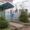 козырьки навесы теплицы рольставни ворота заборы шлагбаумы #164323