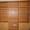 Деревянная стенка #301850
