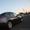 BMW 325xi в аренду для свадьбы с водителем #300125