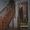 винтовые и маршевые деревянные лестницы #317722