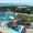 Отдых на побережье Черного моря в Анапе #313488