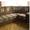 диван угловой с ящиком для белья #387978