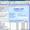 Analitika 2009 - Бесплатное ПО для автоматизации учета в торговом предприятии #390284