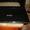 Ноутбук Asus PRO55s #400629