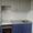 Кухня на заказ Оренбург - Изображение #7, Объявление #447732