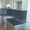 Кухня на заказ Оренбург - Изображение #9, Объявление #447732