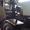 Лесопильная рама передвижная ЛРВ-1(РПМ) #434602