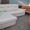 Диван-проект,  изготовление на заказ любой мягкой мебели,  ремонт перетяжка.. #462491