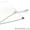 Продам cенсорное стекло Кее touch 17 #467249