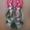 резные декоративные парафиновые свечи ручной работы #496649