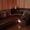 продается диван #491511