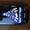 Продеться Nokia C7 #490714