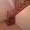 Изготовление и реставрация лестниц,  бань,  саун. #548787