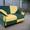 ремонт и перетяжка мягкой мебели #12755