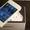 Куплю 2 получить 1 бесплатный Iphone 64gb 4s и iphone 32gb 4s  #575153