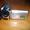 Продается видеокамера Panasonic SDR-H80 #596838