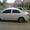 ПРОКАТ! Toyota Corolla БЕЛАЯ! Свадьбы,  юбилеи,  банкеты,  деловые поездки,  встреча #642125