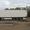 Продам грузовой прицеп #642460