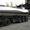Продам прицепы,  полуприцепы и aвтоцистерн для перевозки всех наливных грузов #670258