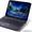 Ноутбук Acer 4930G продам #666430