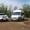 Пассажирские перевозки в Оренбурге #661445