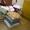 кровати двухъярусные, одноярусные металлические оптом, для армий, больниц турбаз - Изображение #7, Объявление #689296