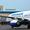Авиаперевозки грузов в Оренбург из Москвы от 1 кг за 12-24 часа #690622