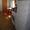 дом со всеми удобствами +кондиционер #693626