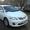 Аренда Toyota Corolla 2012года,  ! #716955