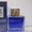 Элитная парфюмерия оптом. #725176