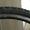Продам горный велосипед Sprint XTB в хорошем состоянии #748599