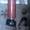 Телескопический Гидроцилиндр КГЦ 136.2-80-778 прицеп 1 ПТС-9 2-х штоковый #776957