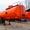Полуприцеп-цистерна 30000 л (нефтевоз) #832812