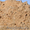Песок Архиповский в мешках #832550