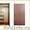 кровати оптом, кровати металлические для больницы, кровати для пансионата - Изображение #7, Объявление #902294