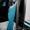 Кондиционеры,  Отопление,  Сантехника,  Вентиляция #893103