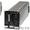 Ремонт ультразвуковых генераторов преобразователей УЗГ электрооборудов #910644