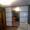 Шкаф-купе,кухня на заказ - Изображение #5, Объявление #928128
