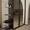 Шкаф-купе,кухня на заказ - Изображение #6, Объявление #928128