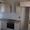Шкаф-купе, кухня на заказ #928128
