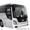 Пассажирские перевозки в Оренбурге #926557