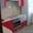 Шкаф-купе,кухня на заказ - Изображение #2, Объявление #928128
