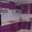Шкаф-купе,кухня на заказ - Изображение #4, Объявление #928128