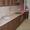 Кухня на заказ и вся корпусная мебель #928144