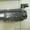 Ремонт Indramat Индрамат Bosch Rexroth сервопривод. #941533