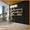 дизайн интерьера жилых помещений #967336