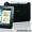 Куплю планшет 1-2-4 ядерный, любой модели, б/у или новый. Расчет сразу. - Изображение #2, Объявление #967153