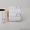 Термоэтикетка. Бесплатная доставка Термотрансферная этикетка. Бесплатн #934027
