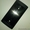 Sony Xperia ion lt28h #971091
